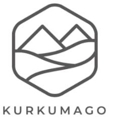 kurkumago.de